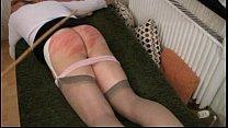 spanking 23112014