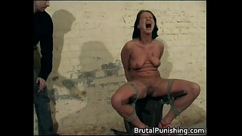 Hardcore Bdsm And b. Punishement Part4 - Free Porn Videos, Sex Movies - Bound, Whip, Bondage, Mi