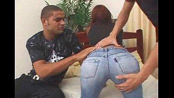 Bissexual Brasileiro - Bareback   SoloBoys.TV - Os melhores videos de sexo gay da Internet   Bi, Bis