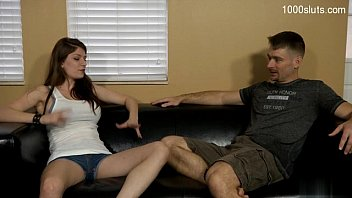 Dillion Carter in my Step Daddy Punishes Me