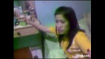 Pinay Sex Scandal - Sexy Nude Stripdance
