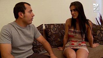 Porno Mexicano Mexican dandole a su best friend in the ass!! Honey Deamon