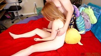 Mia Goodness Limp Playtime Sex