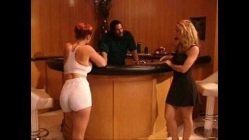 Hollywood Spa - Wicked.XXX.1996.(Serenity)