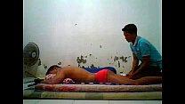 pijit subuh2 (2) cut(1)