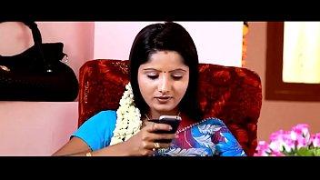 Thirumathi Suja Yen Kaadhali HD  Movie (userbb.com) 89 min