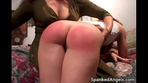 Sexy horny redhead big ass babe gets her