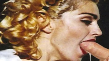 Madonna Uncensored: http://ow.ly/SqHsN