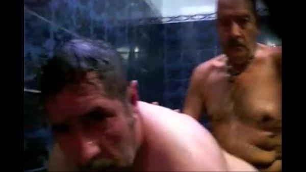 4321809 spy video sauna