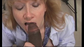 13 inches for Swinging Wife - DFWKnight