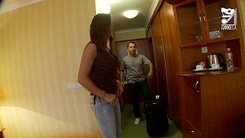 Porno mexicano, video amateur con su novia hungara!! 10 min