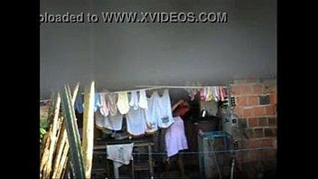 xvideos.com 6f7df0826bf99646a5d5a145f1f62a41
