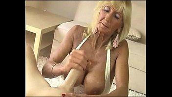 Hot Grannies Sucking Dicks Compilation 1