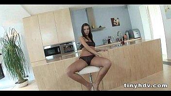Juicy teen babe pussy Jenny Sweet  71