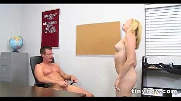 Real amateur teen pussy Tracey Sweet 3 93