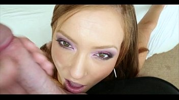 Awesome dick sucking 163
