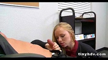 Real amateur teen pussy Tracey Sweet 92