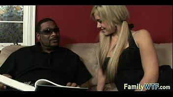 My black stepdaddy 098