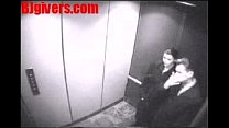 BJgivers.com girls will suck you even in the elevator.