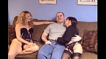 housewifes sex orgy