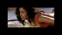 The Myth Mallika Sherawat Shows bbs