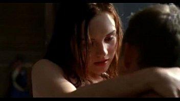 Rachel Miner Nude in Bully Part5 - Video - Copy