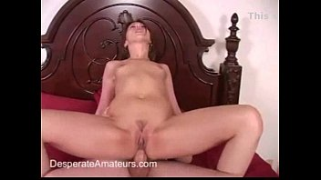 Amber Chase Anal