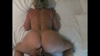 big Ass fucking anal on the cam - HOTCAM777.COM