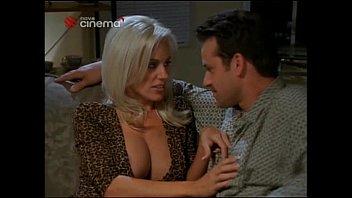 Secret Needs (2001)