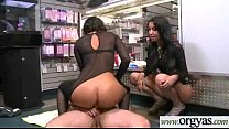 Girl Make Good Deal For Lots Of Cash To Bang On Cam movie-02