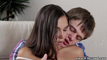 X-Sensual - The art of making love Jay Dee teen porn