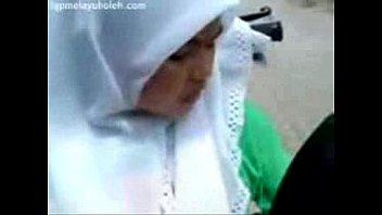 Scandal Kuching Malaysia