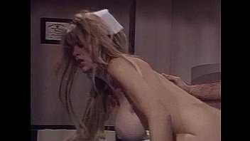 LBO - Young Nurses In Lust - scene 2 - extract 1