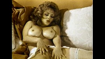LBO - Breast Wishes - scene 3 - extract 1