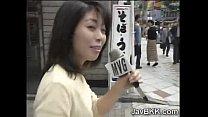 JavBKK-6min-07-10-2015-Countdown-Sperm-1