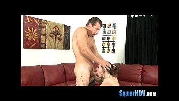 squirting slut 119