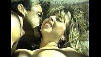 LBO - Breast Works 12 - scene 1