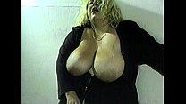 LBO - Breast Works 12 - scene 3