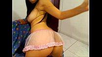 latina webcam capture-10