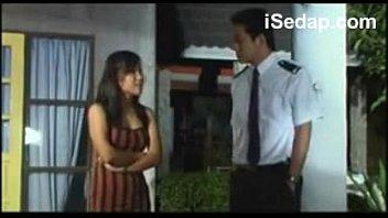 Malay Amateur Sex Movie