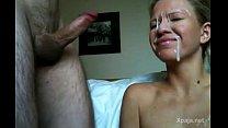 Recopilacion de venida en la cara