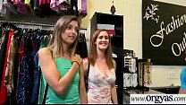 Paid In Cash Hot Girl Agree To Bang Hard Style video-18