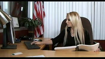 Office Perverts 6 - Madison Ivy  r. Free Porn Videos Movies  Clips