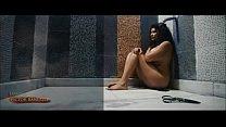 Preeti Gupta Leaked Clip From  Unfreedom  Part 2