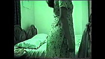 newly married hot pakistani couple fucking in hotel