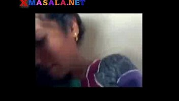 desi telugu bhabhi rekha  fucked hard pussy drilled by hubby