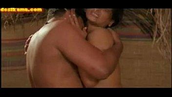 Malayalam aunty with huge boobs
