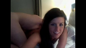 Hot couple having sex on cam [NowImLive.com] For More!