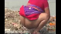Bhabi nude taken near Ganga Desisexpic.eu