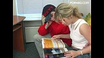 SisterSeduction-XXX-Pack-25-Videos-mov1-360p-RRL030huZpL